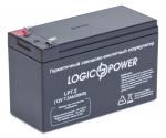 logicpower-lp12-7-2